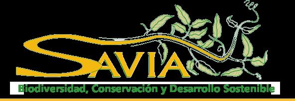 Savia Bolivia